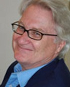 Dr-Michael-Hansen