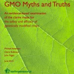 GMO-Myths-and-Truths