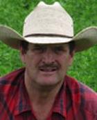Howard Vlieger