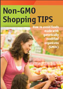 Non-GMO-Shopping-Tips