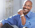 van_jones_quote